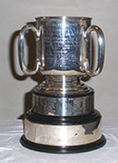 Masefield Loving Cup