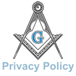 Masefield Lodge Privacy Policy