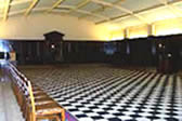 Kings Heath Masonic Hall